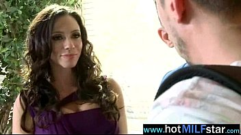 big cock porn movi Wicked pictures xxx movies