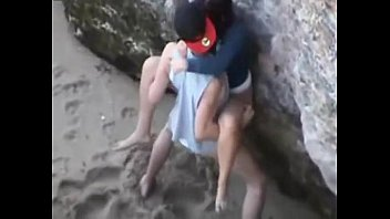 public in places m27 fuck couple Search pinay xvi