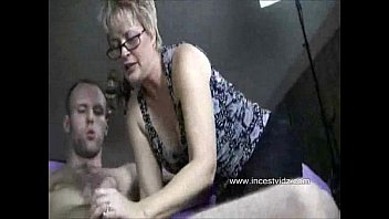 and fick mum Friend bang my bound wife