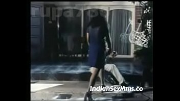 sonakshi mms actress sinha bollywood Gag boot bondage