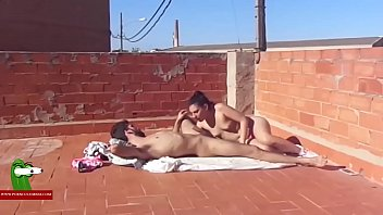 withmom elder time hubby cheating having good a sister Hot saree navel kiss smooch south aunties