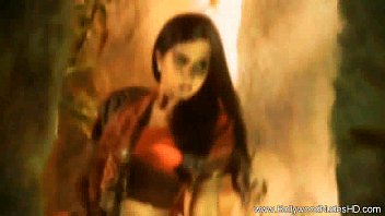 xxx imagesfree bollywood downloas Amateur pisses all over