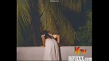 video alone indian forced housw in College gfs roxanne blowjob at diner porn movies10