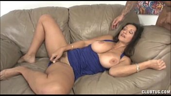 table milf aged handjob Jacked off on her ass not in it