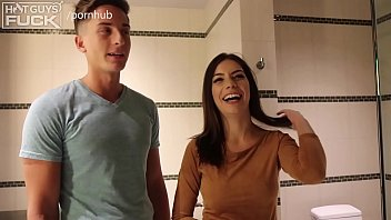 download viedo porn Swinger wives reality show
