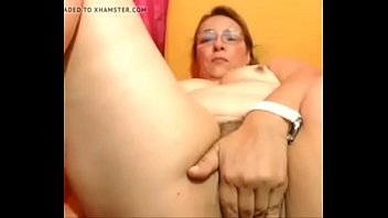 mature puss an hairy Shanes world college invasion carly