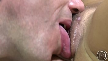taib andak yatie Old guy accidentally cumming in young girl10