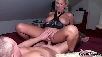 deutsche mich fick Adolecente webcam video