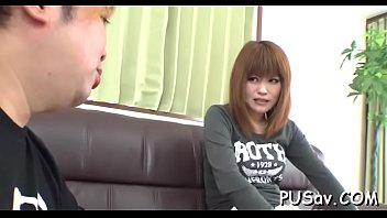 creampied 1 part asian japanese get shy Homemade drunk mature wifes first lesbian experience