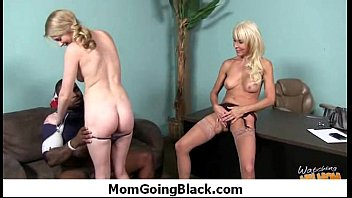 doctor horny fucks young chick busty a Gets used by her son