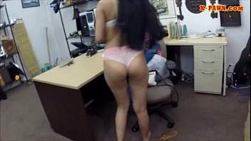 wifewww xxx www sell prego com Bhojpuri heroines sexy video download