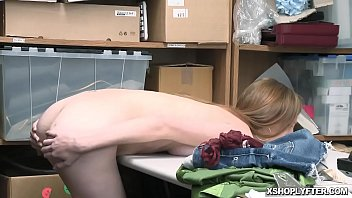 2016 officer fucked security female pawnshop in the British and indian