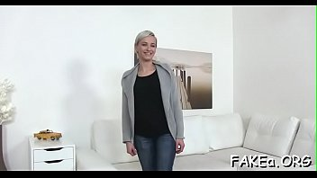 cuoco fake kaley video Complicated lives and sexual fantasies ful