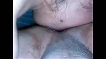 amateur coupele chead First time licking clit