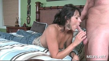 ass in son by mom cute fucked the Real coupleplereal cou