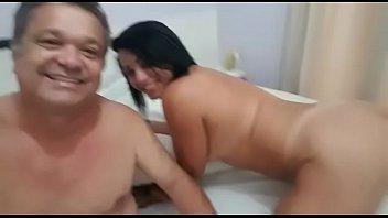 brasil incesto pai e filha Wife getting black firced