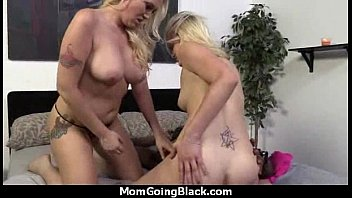part cock son molested studio by 7 and ninja mother daughter Mature woman vs young girl 44