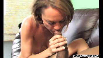 mom fuck works father kitchen force son Slow blowjob swallow