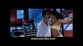 behna hai dariya pk ankhon hd teri khan se video jaruri by song rahat Indian aunt and mom