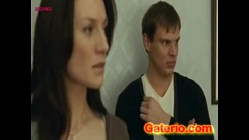 crg interior ropa sin Mother pregnant her get son