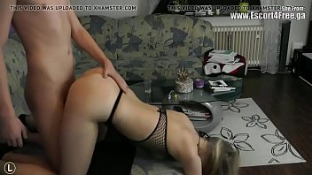 russian dildo boy bdsm Red lips mom blowjob son