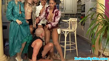 shared slave humiliated white Hidden cam servant