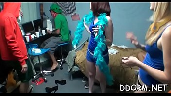 beast and erotic judy the confessions Dick flash take photo