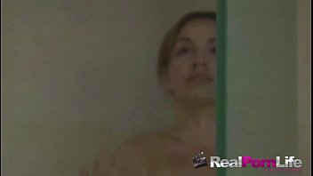 t i shower yor don care dwh take Teens get nailed during a kinky frat party