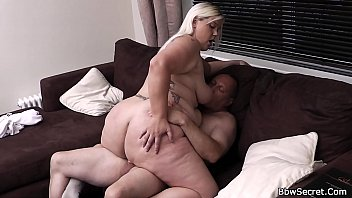 croatian cigarette blonde and smooke get cut short fuck Gest house tamil hot movie
