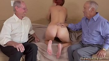 wife old cuckold interracial homemade first Turkey incest porn