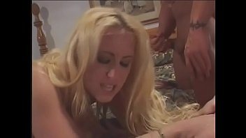 with neighbour afterwork cum and sex my Emma booth sex