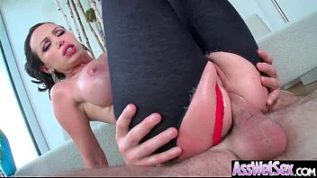 forced anal crying girl emotional Miss alice webcam