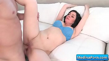 solo horny wife Self suck compilations