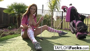 r allowed to this were u do sure tessa taylor When all holes stand open that s best