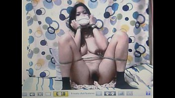 hook nose slave panty hose Girl wakes up naked from drunkin party2