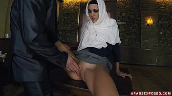 fuck fat monster dick Cuckold wife brings creampie home after date