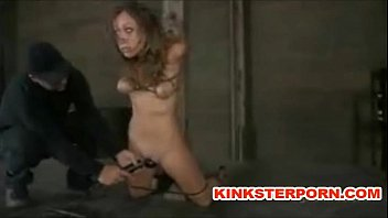 punishment gay slave sex Alison thighbootboy meets becky