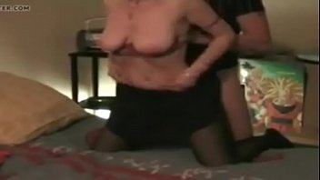 brass tinto fallo Gwalior girl real first time sex