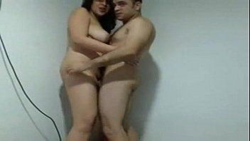 heroin sex telugu anushka video Abg vs o