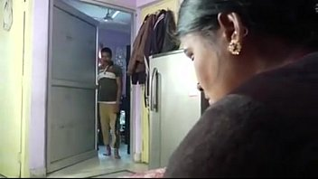 desi girl video3 open bath Wife punish hubby