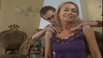 russian naked mom se Katie kox with her big ass and round