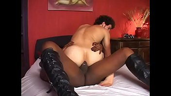 black rape boy skinny gay big Big ass wife in spandex