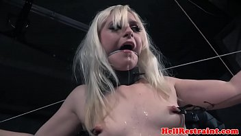 boss punished by high applegate free tushy curvy porno secretary definition her aj Lesbiennes francaises sduction