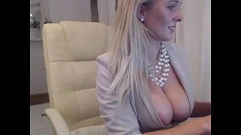small office in fucked girl Creampied by mr marcus