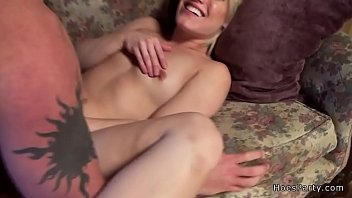 alicia tub hot Amateur wifeblack dildo