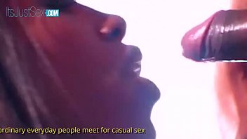the plowed garden gets babe in french ebony 90 year old women gives blowjob youtube10