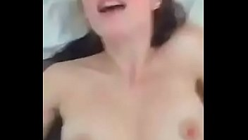 babby sex bangali prun Deepthroat gagging on white dick