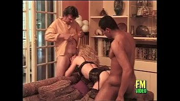 van honry in fuck a two guys Bryan slater caught jerking