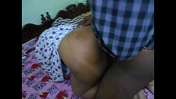 bangla sharing wife clear indian audio Brother knocks up sisters