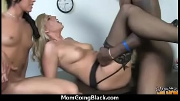 in japan sexy mom home Bianca hill on video